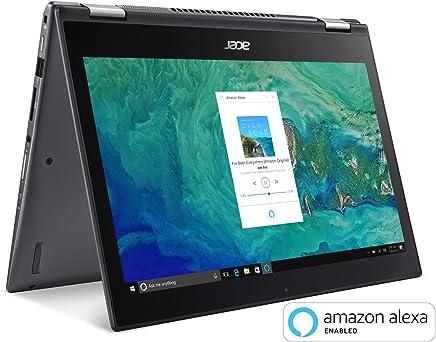 Amazon com: acer chromebook spin 13: Electronics