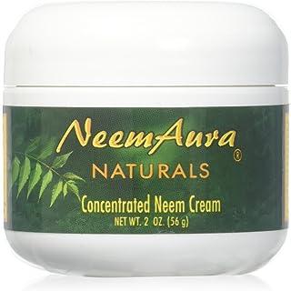 Neema, Cream Aloe, 2 Ounce