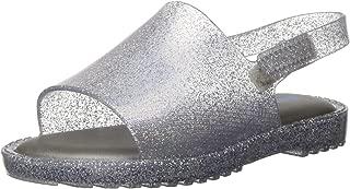 Kids' Mini Mia + Fabula Ii Flat Sandal
