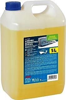Amazon.es: liquido limpiaparabrisas - Amazon Prime