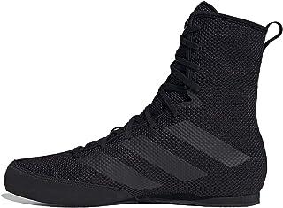 adidas Unisex Adults Box Hog 3 F99921 Climbing Shoes