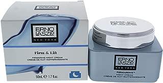 Erno Laszlo Firmarine Night Cream, 1.7 Fl Oz