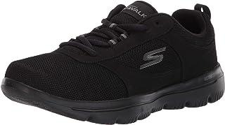 Skechers Kadın Go Walk Evolution Ultra Enhan Moda Ayakkabı