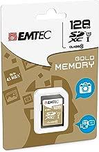 Best emtec sd card 128gb Reviews