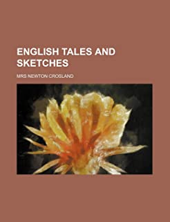 English Tales and Sketches