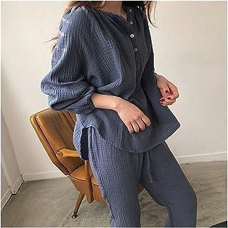 Amazon.es: pijama stitch