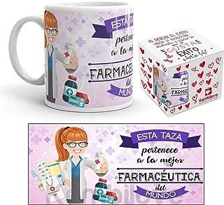 Amazon.es: farmacia