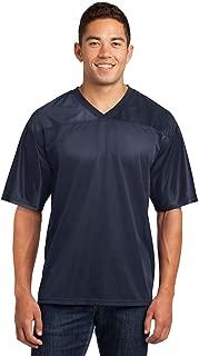Sport-Tek Men's PosiCharge Replica Jersey