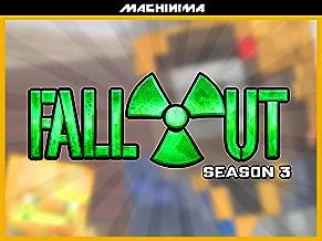 Clip: Fallout