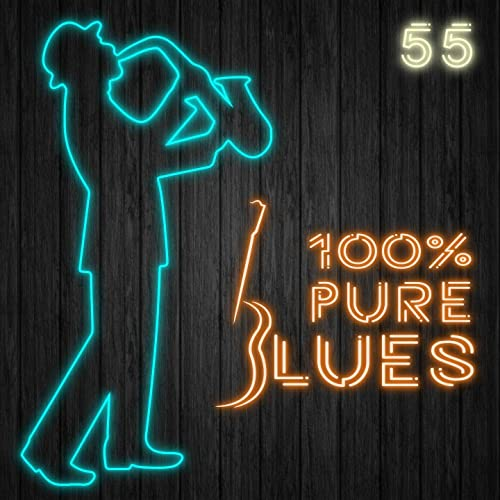 bc447632d Throw Me in the Alley by Peetie Wheatstraw on Amazon Music - Amazon.com