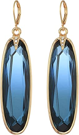 Vince Camuto - Statement Drop Earrings