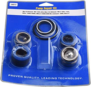 aftermarket piston kits
