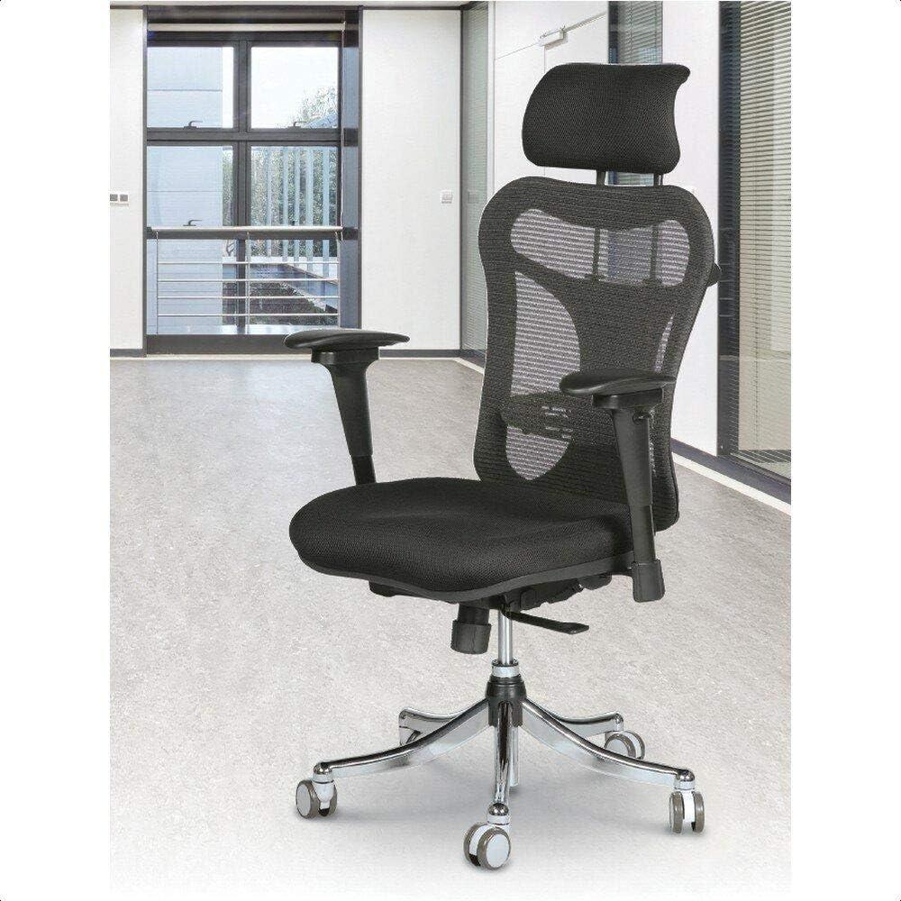 [Alternative dealer] Ergonomic Mesh Task Chair Sale special price