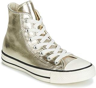 a41db38c98428 Amazon.fr   converse femme - Chaussures   Chaussures et Sacs