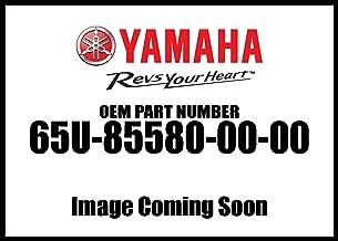 Yamaha 65U-85580-00-00 Coil, Pulser; Outboard Waverunner Sterndrive Marine Boat Parts