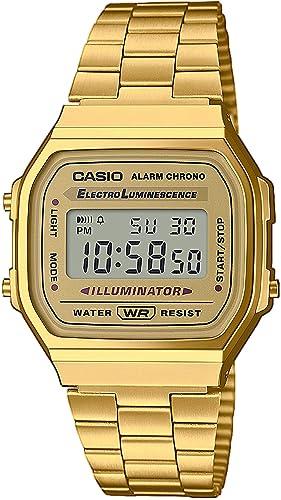 Montre Casio Collection,