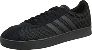 adidas VL Court 2.0 Men's Sneakers