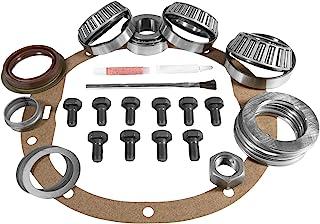 Shims /& Shim Kits Yukon Gear /& Axle SK CSJK-F Solid Spacers