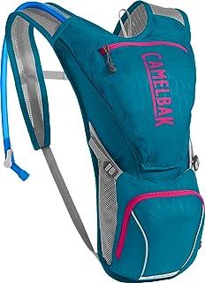 CamelBak Adult-Unisex Aurora Backpack
