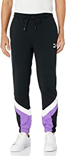 PUMA Men's MCS Track Pants
