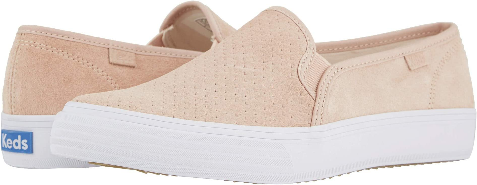Keds casual and athletic footwear | Zappos.com