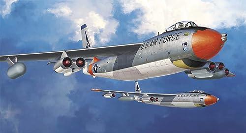 1 72 Flugzeug Series B-47E Stratford jet  Luftfahrtforschung und Entwicklung corps