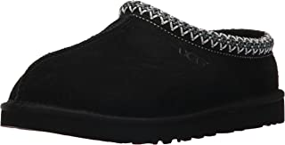 Men's Tasman Slipper