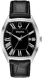 Bulova Dress Watch (Model: 96B290)