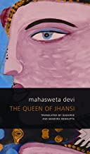 The Queen of Jhansi (Seagull World Literature)