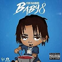 Baby 8 [Explicit]