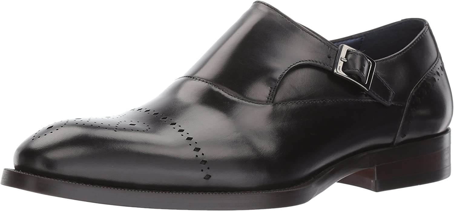 Steve Madden Men's Caige Oxford