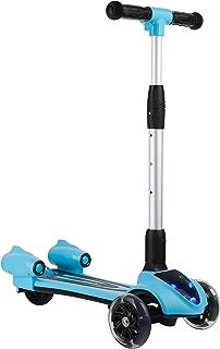 Amazon.es: Iwatboard - Patinetes y equipación / Movilidad ...