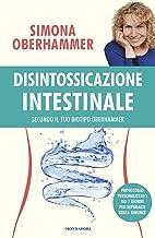 Permalink to Disintossicazione intestinale secondo il tuo biotipo Oberhammer PDF