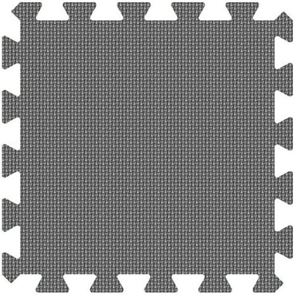 XINGTAO Carpet Alternative dealer Foam Play Puzzle Max 49% OFF for Kids Mat Exerci Interlocking