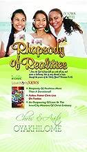 Rhapsody of Realities October 2011 Edition