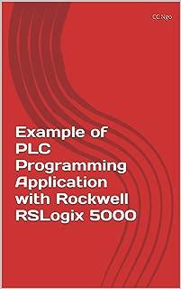 rockwell rslogix 5000