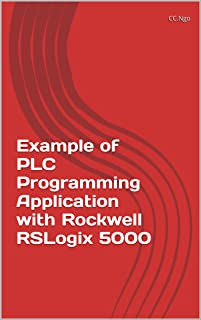 Best rockwell rslogix 5000 Reviews