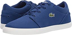 bacac8f5a02a3b Men s Lacoste Shoes + FREE SHIPPING