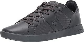 Men's Novas Sneaker