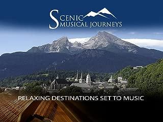 Naxos Musical Journey's