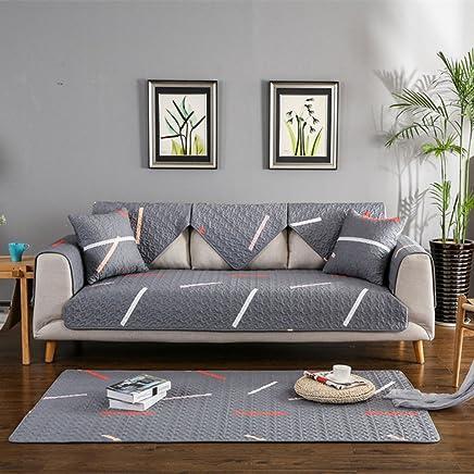 Amazon.es: Nclon - Juegos de sofás / Salón: Hogar y cocina