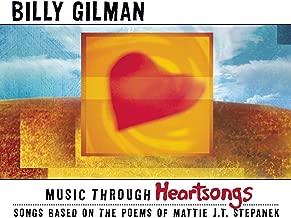 Best billy gilman one voice album Reviews