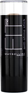 Maybelline Fit Me 2-In-1 Anti-Shine 9 g Shade 130