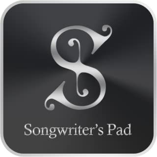 Best lyric pad app android Reviews