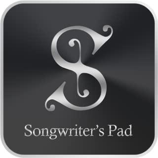 software de composición de canciones gratis