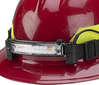 FoxFury Command 20 Wildland Fire Helmet Light