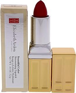 Elizabeth Arden Beautiful Colour Moisturizing Lipstick 3.2 g, 54 Cajun Coral