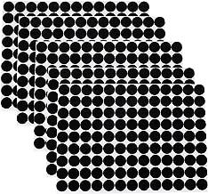 Almohadilla Antideslizante Para Muebles De 5 Piezas, Almohadilla De Goma Autoadhesiva Para Proteger El Piso Y Los Muebles