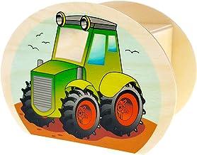 Suchergebnis Auf Für Traktor Schlüssel