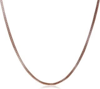BERING Women Stainless Steel Necklace - 423-30-500